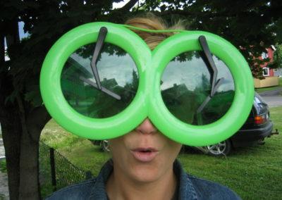 camilla_medgrønnebriller