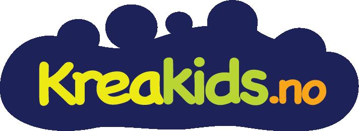 Kreakids.no